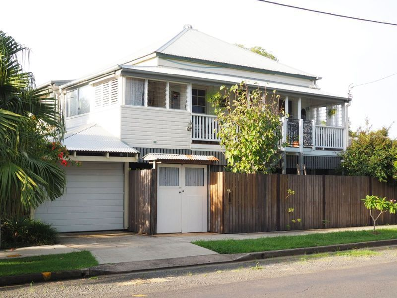 29 Kyogle St, South Lismore NSW 2480, Image 0