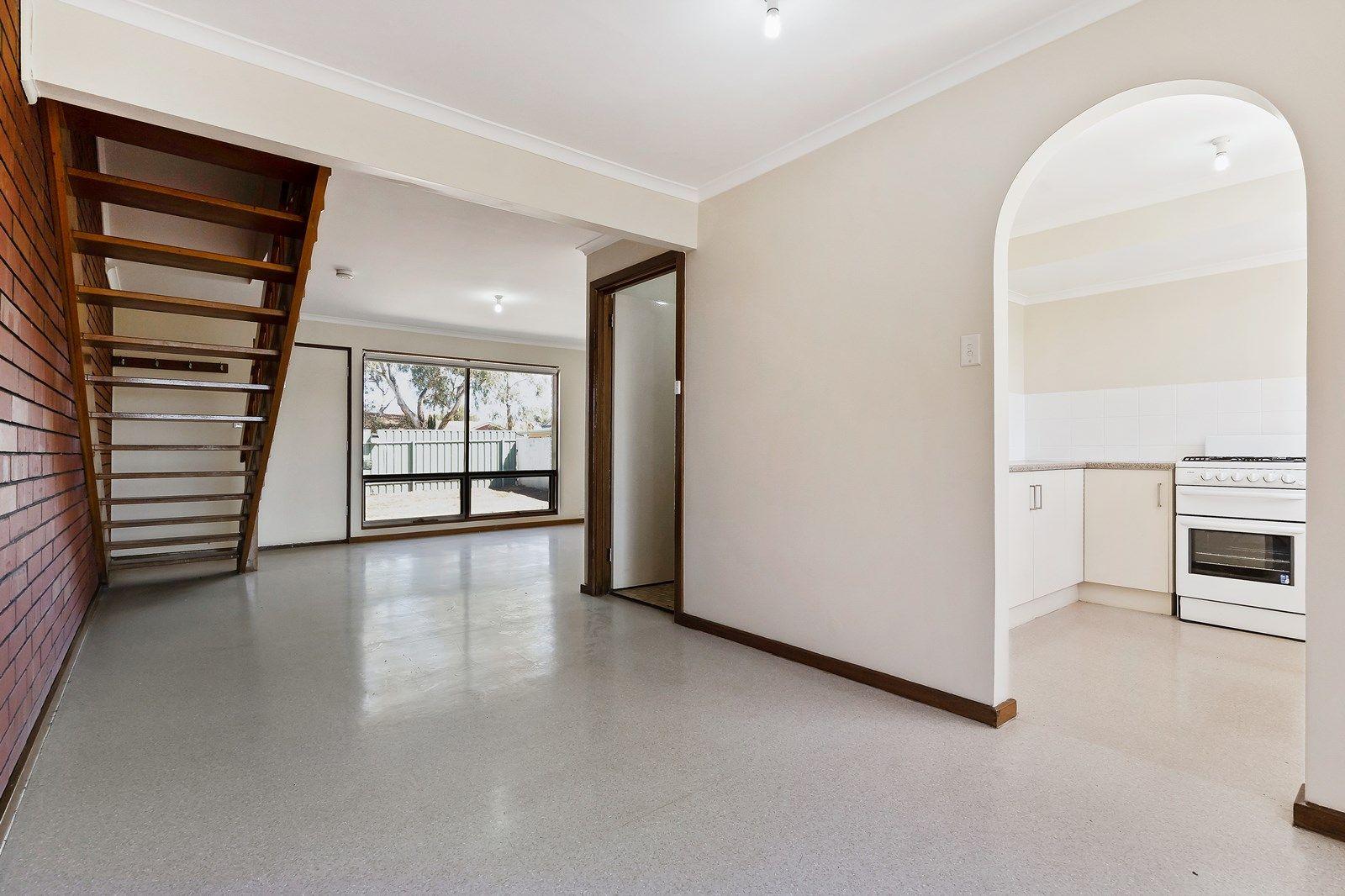 8 Simpson Avenue, Queenstown SA 5014, Image 1