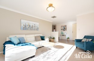 Picture of 15 Rodena Way, Canning Vale WA 6155