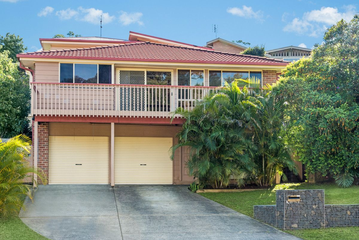 12 Mahogany Place, Springfield NSW 2250, Image 0