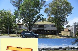 37 Anna Street, Beaudesert QLD 4285