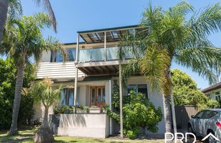 Picture of 33 Tyalgum Ave, Panania NSW 2213