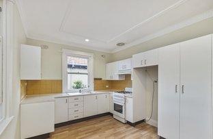 Picture of 47 Market  Street, Naremburn NSW 2065