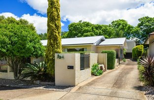 Picture of 23 Long Street, Rangeville QLD 4350