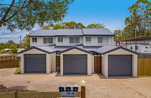Picture of 2/13-15 Wills Lane, Capalaba QLD 4157