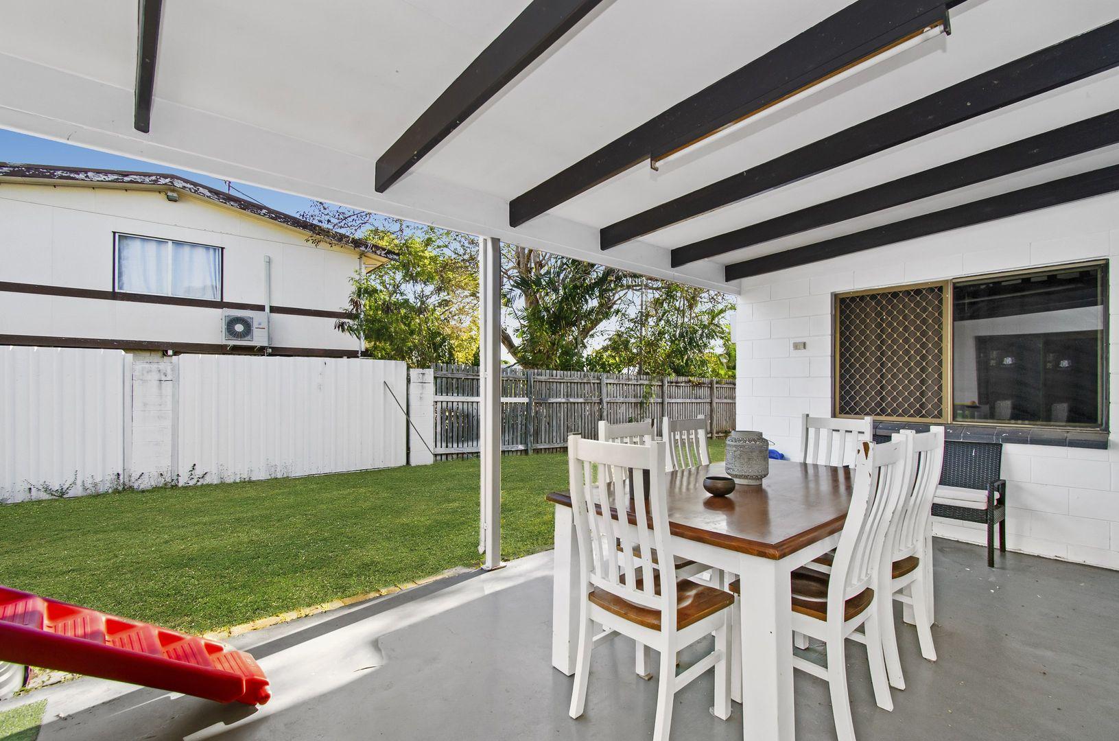 33 Paluma Street, Thuringowa Central QLD 4817, Image 2