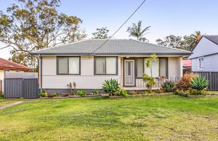 Picture of 13 Morgan  Avenue, Mount Warrigal NSW 2528