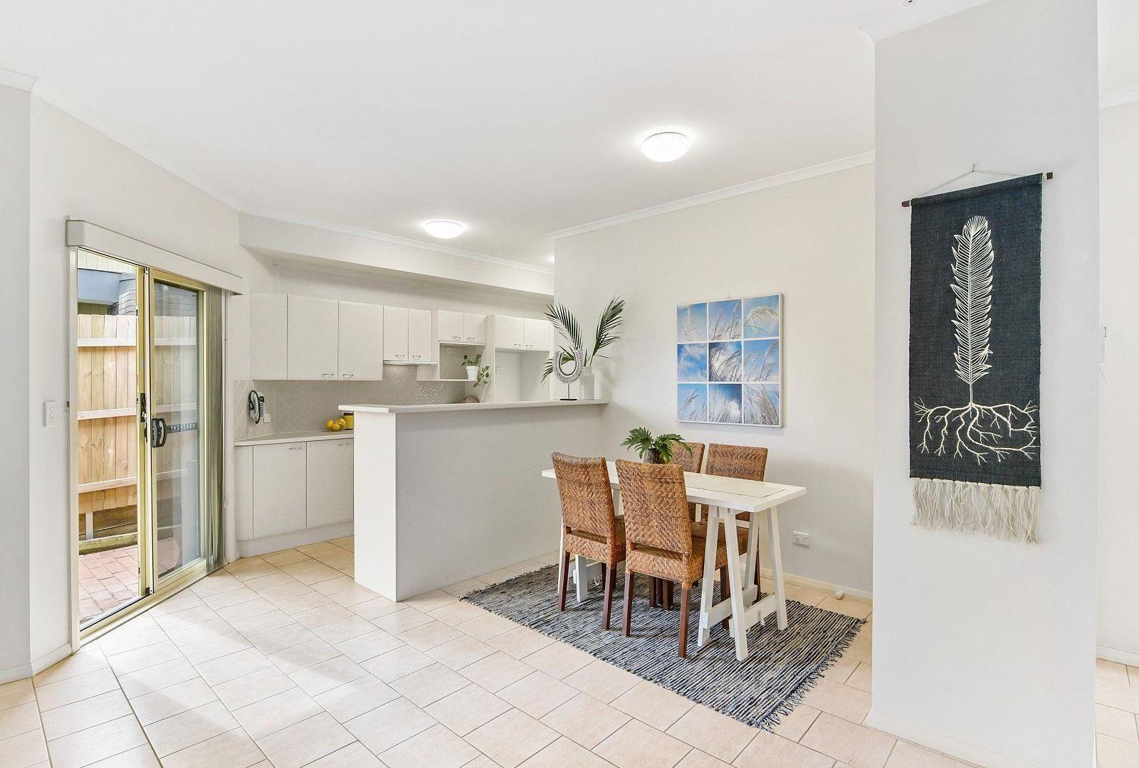 1/39 Frederick Street, East Gosford NSW 2250, Image 2