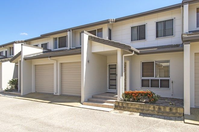 Picture of 90/1 Burnda Street, KIRWAN QLD 4817