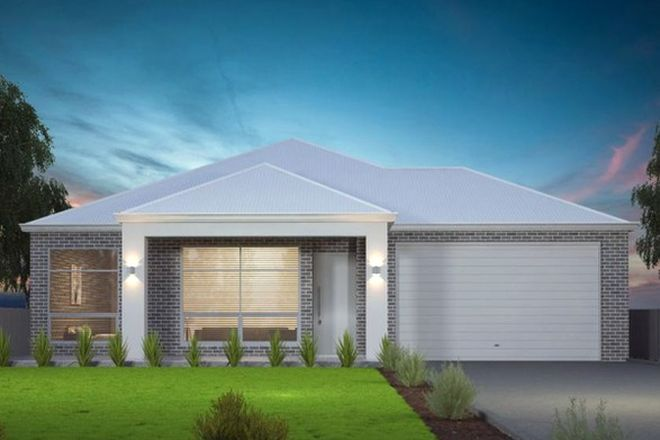 Picture of 4 Squires Place, GAWLER SOUTH SA 5118