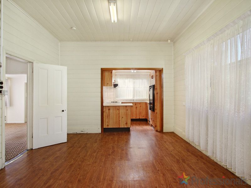 143 Taylor Street, Armidale NSW 2350, Image 1