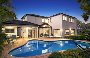 Picture of 73 Junction Road, Wahroonga NSW 2076