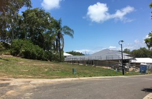 Picture of 13 Canopy Way, Palm Cove QLD 4879