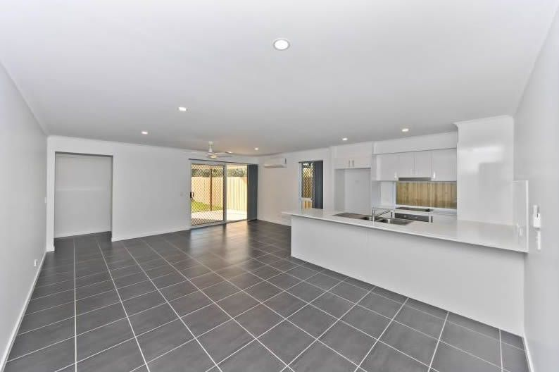 15 BOKHARA STREET, Thornlands QLD 4164, Image 2