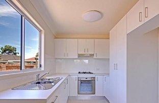 Picture of 13A Lone Pine Avenue, Umina Beach NSW 2257