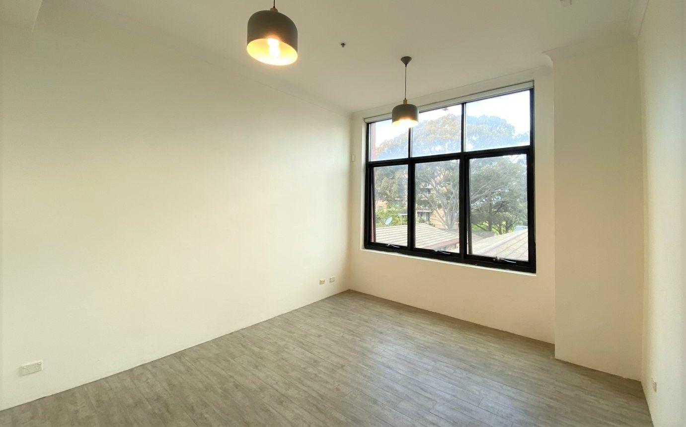 707/58 King Street, Newtown NSW 2042, Image 0