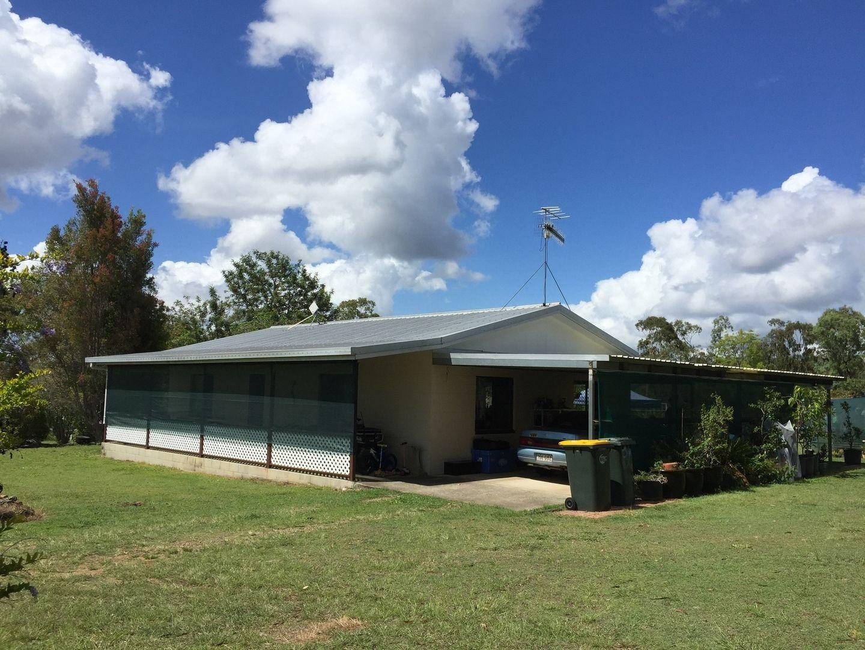 80 Kookaburra Drive, Millstream QLD 4888, Image 0