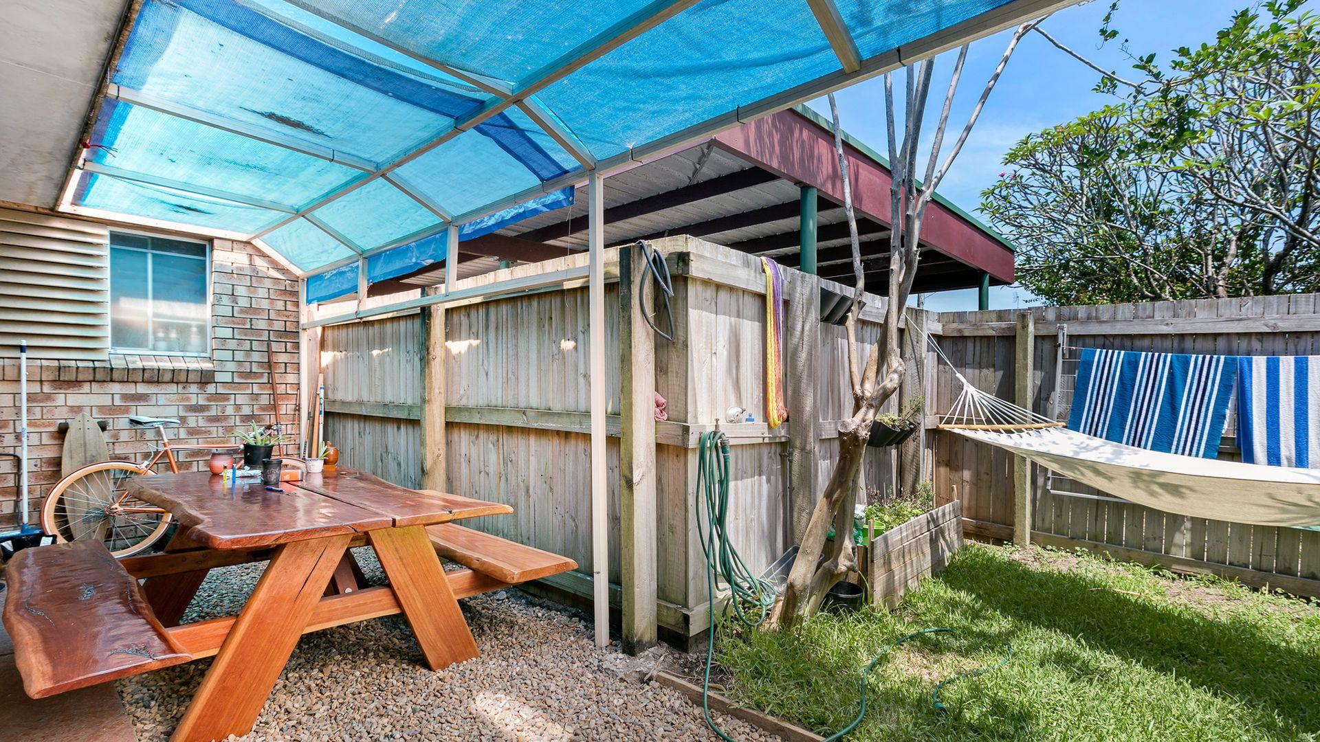 2/10 Goonawarra Drive, Mooloolaba QLD 4557, Image 1