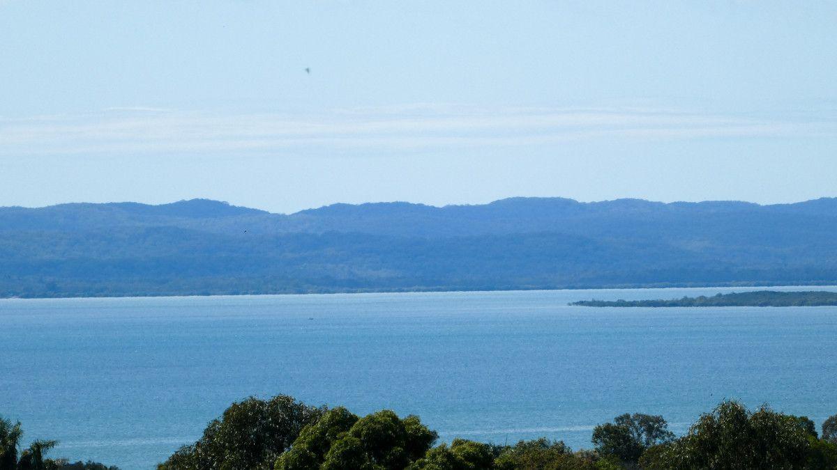 44-46 Ocean Outlook, River Heads QLD 4655