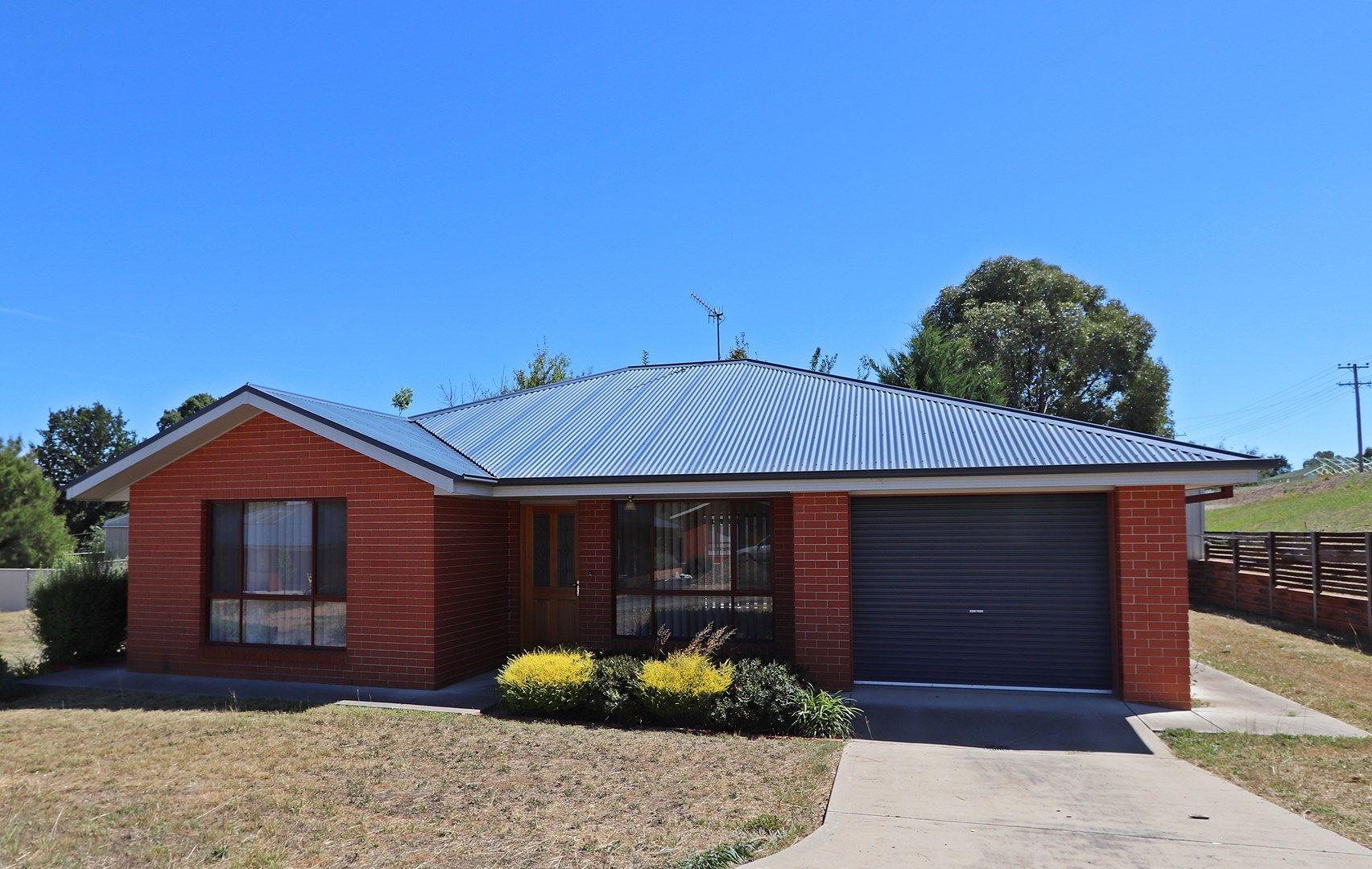 89-93 Winton Street - Unit 7, Tumbarumba NSW 2653, Image 0