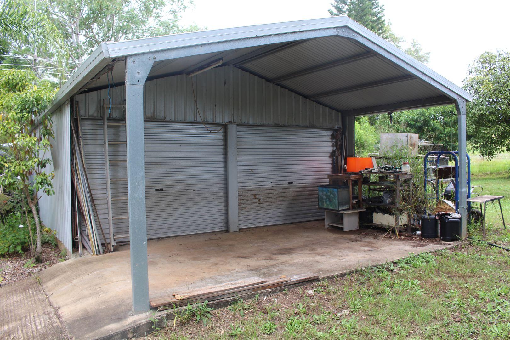 2120 Mary Valley Road, Kandanga QLD 4570, Image 1