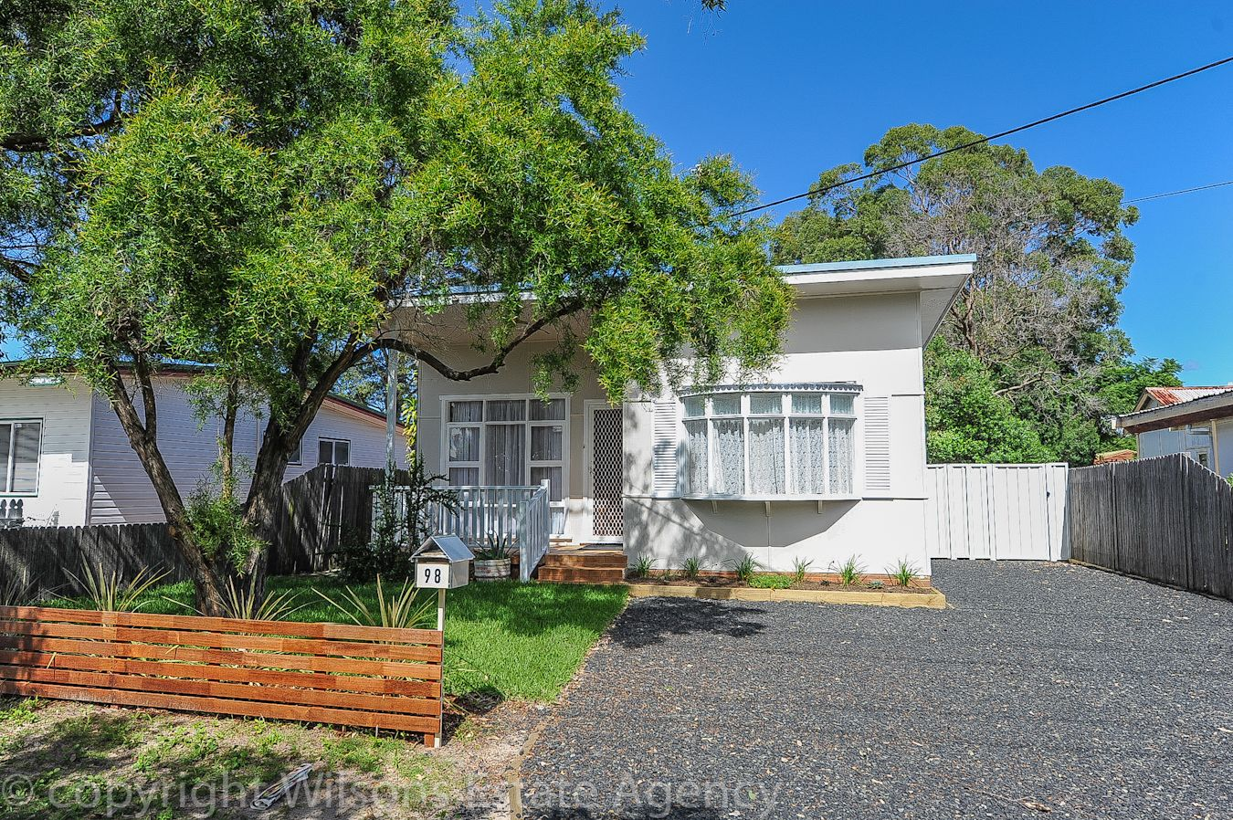 98 Australia  Avenue, Umina Beach NSW 2257, Image 0