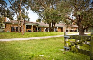 Picture of 250 BOUNDARY ROAD, Wonthaggi VIC 3995