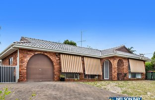 Picture of 373 Soldiers Point Road, Salamander Bay NSW 2317
