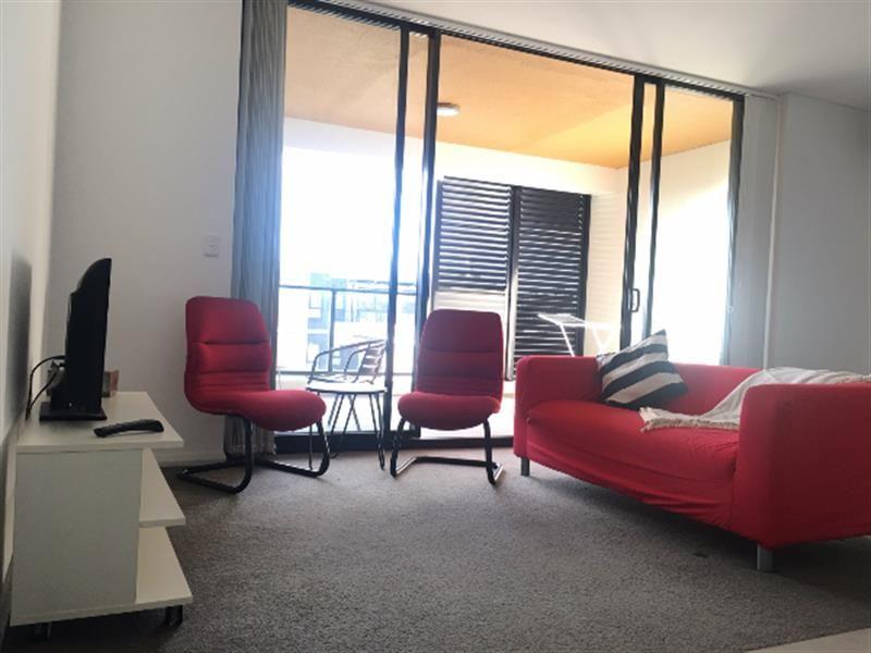 6069/2D Porter Street, Ryde NSW 2112, Image 2