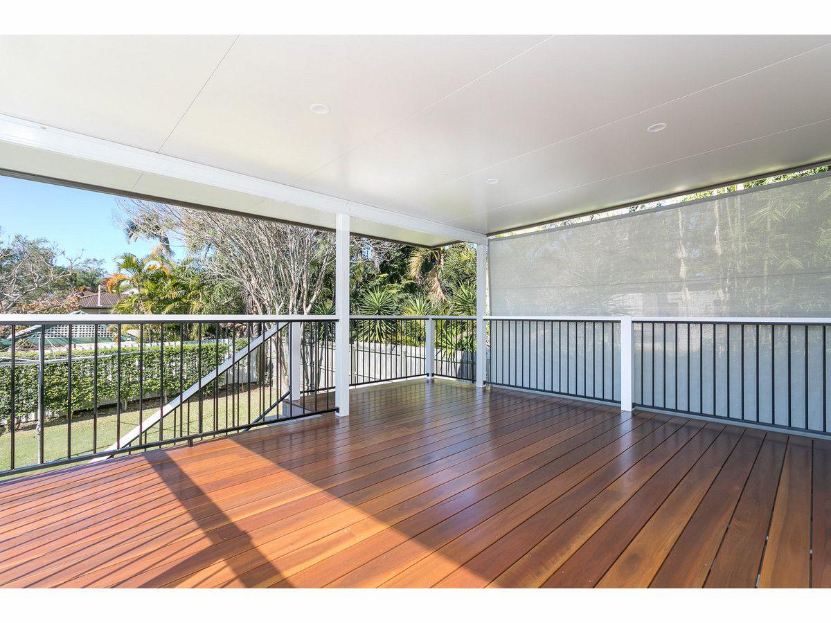 29 Yarranabbe Street, Mount Gravatt QLD 4122, Image 1