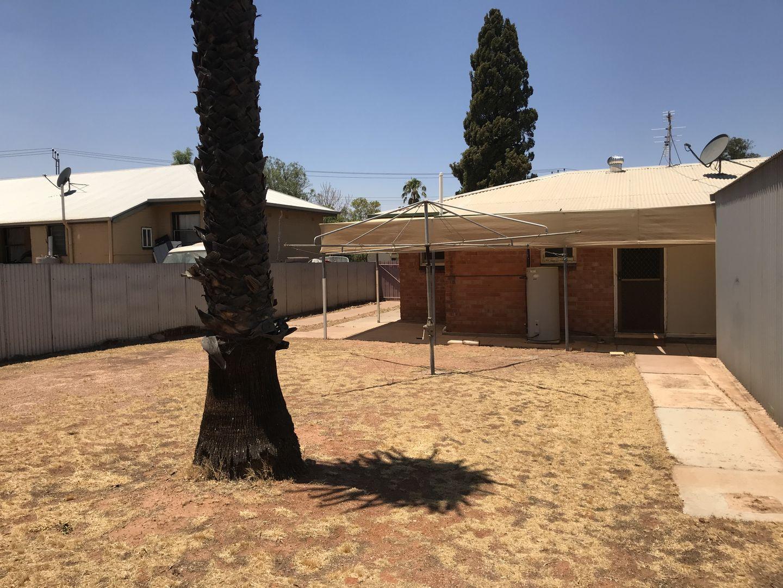 27 King Street, Port Augusta SA 5700, Image 1