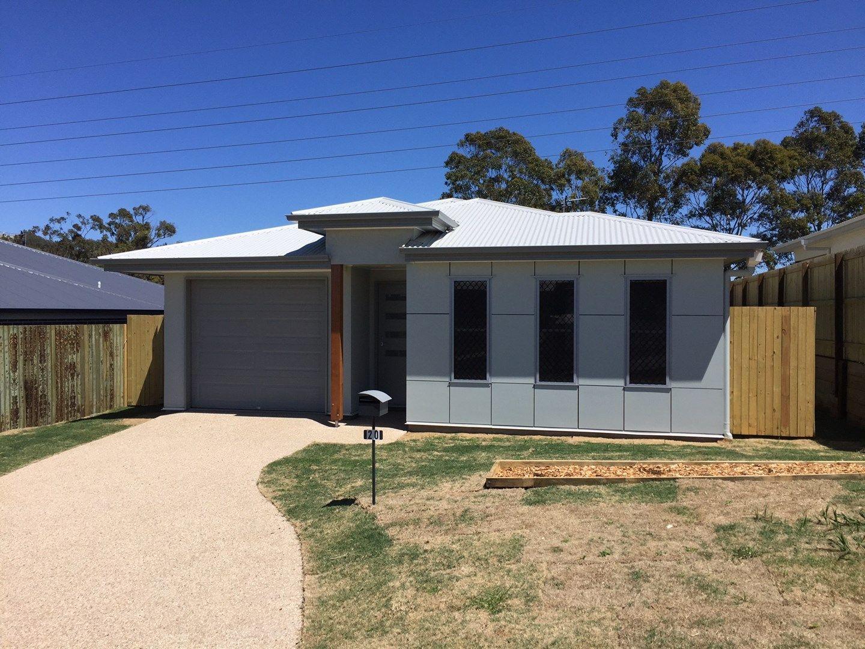 20 Orchard Lane, Toowoomba QLD 4350, Image 0