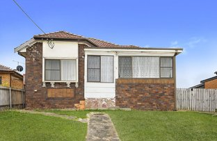 Picture of 7 Buena Vista Avenue, Lake Heights NSW 2502