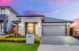 Picture of 35 Barrington Street, The Ponds NSW 2769