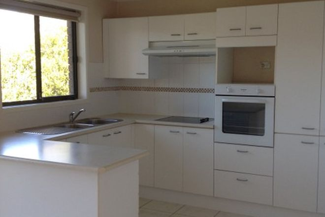 Picture of 22 Lackersteen Street, CALLALA BAY NSW 2540