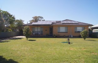 Picture of 112 Coree Street, Finley NSW 2713