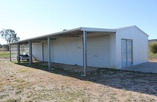 148 Drip Lane, Cooyal NSW 2850