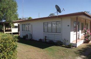 Picture of 17 Hutton Street, Taroom QLD 4420