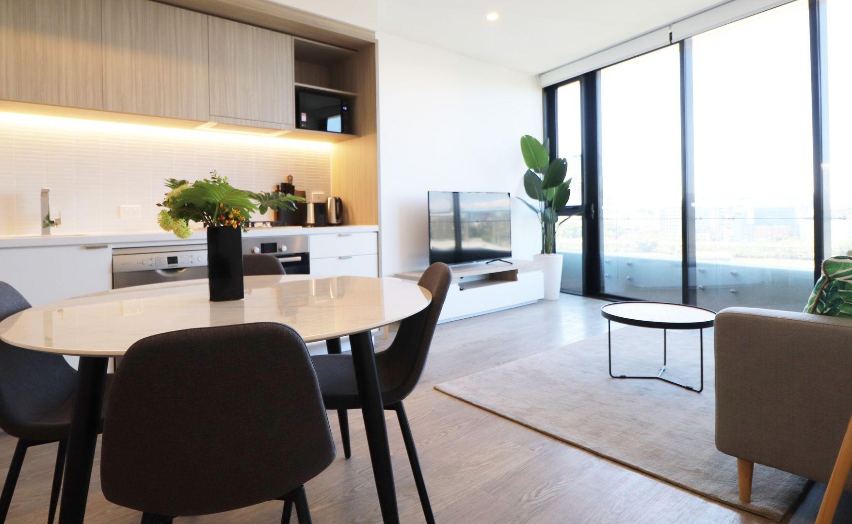 269 Grey Street, South Bank QLD 4101, Image 1