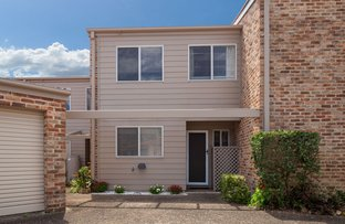 Picture of 6/708-710 Beach Road, Surf Beach NSW 2536