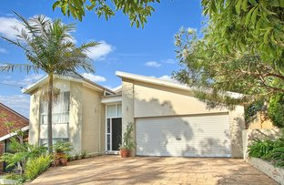 Picture of 66 Minerva Avenue, Vincentia NSW 2540