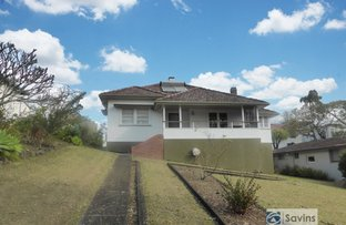 Picture of 95 Lennox Street, Casino NSW 2470