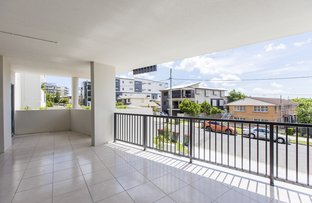 Picture of 1/8 Alice Street, Kedron QLD 4031