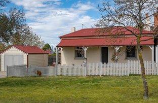Picture of 356 PEEL STREET, Bathurst NSW 2795