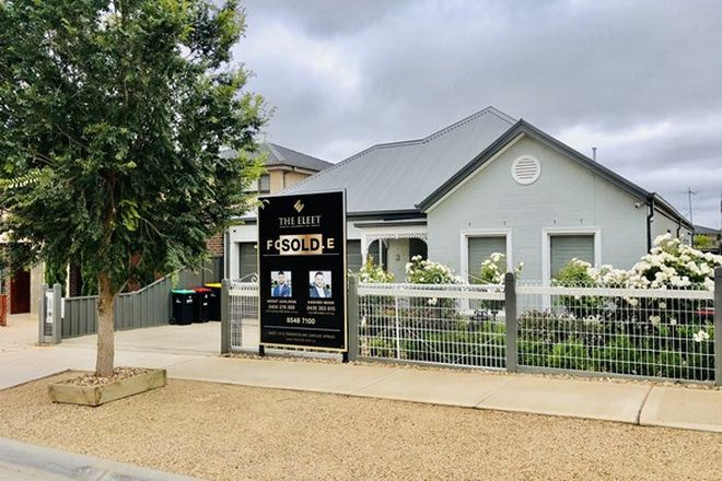 Picture of 3 Kirkwood Avenue, FRASER RISE VIC 3336