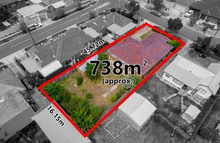 Picture of 44 Andrea Street, St Albans VIC 3021