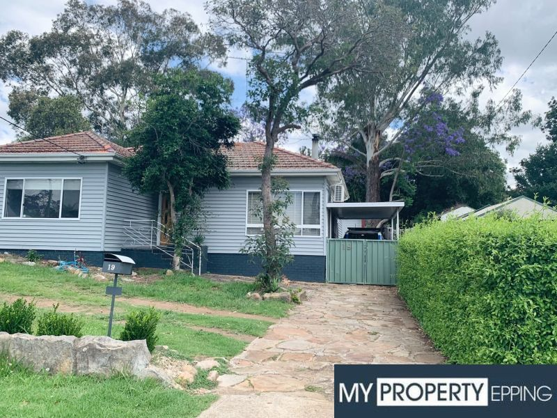 19 High  Street, Campbelltown NSW 2560, Image 0