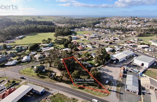 Picture of 200 Stony Rise Road, Stony Rise TAS 7310
