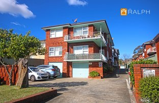 Picture of 6/274 Lakemba Street, Wiley Park NSW 2195