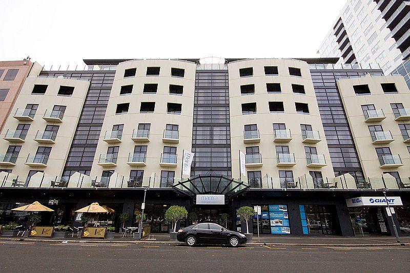 501/61 Hindmarsh Square, Adelaide SA 5000, Image 0